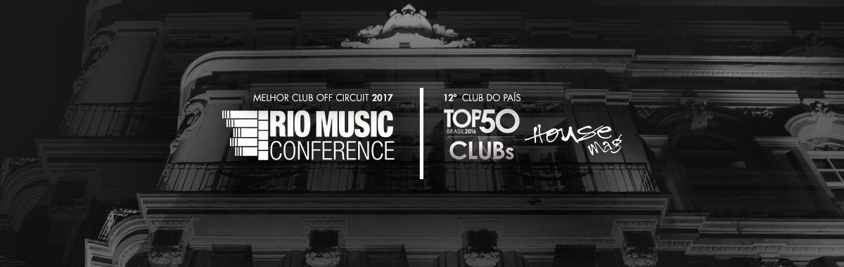 Club 88 -  Jockey Club – Campinas, SP